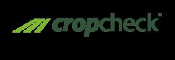 cropcheck-logo-full