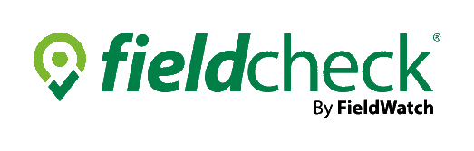 fieldcheck-logo-full